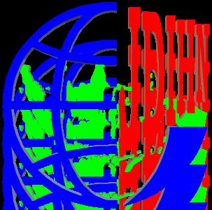 JDIH Wonosobo