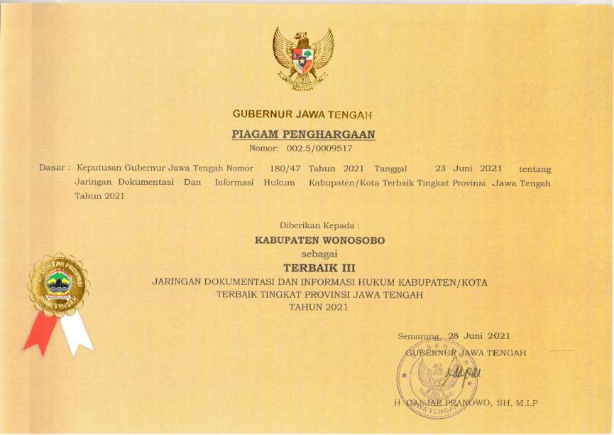 20210831080638_Piagam_Penghargaan_JDIH_2021_001.png